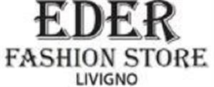 Eder Fashion Store - Via St. Antoni, 103