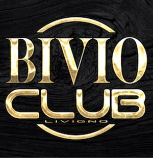 Bivio Club - Via Plan, 422